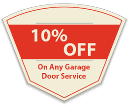 Garage Door Mobile Service Yonkers, NY 914-510-7107